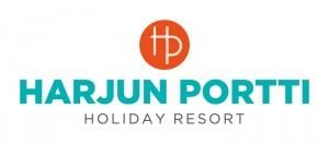 HarjunPortti_Logo_v1_en_RGB_WEB