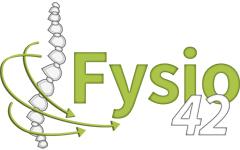 FYSIO-42_logo_rgb_2013
