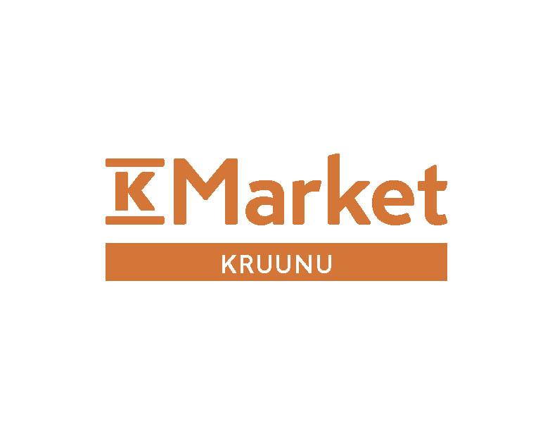 K-Market Kruunu