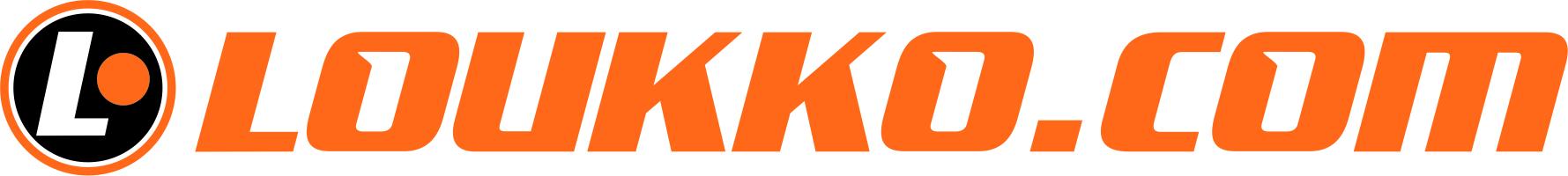 Loukko.com