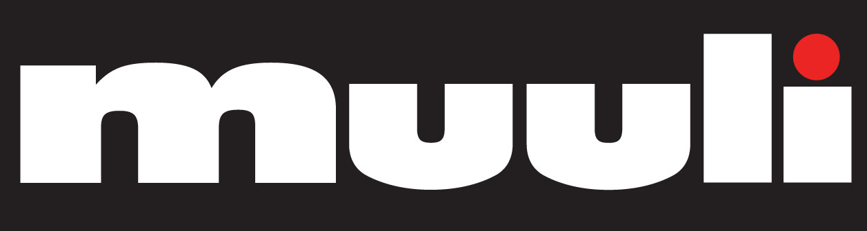 Muuli