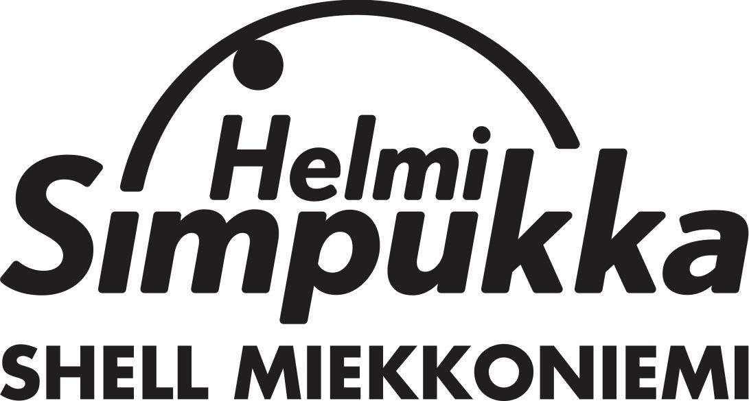Shell Miekkoniemi